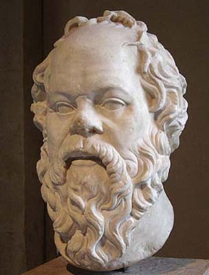 450px-Socrates_Louvre.jpg