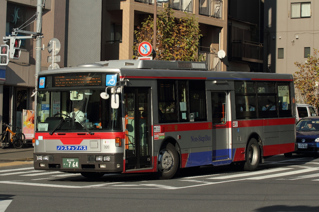 IMG_8675.jpg