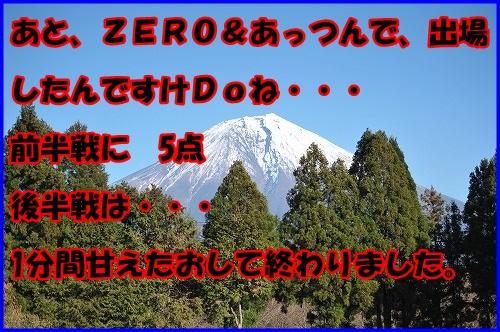 DSC_1705_2013120523110248a.jpg