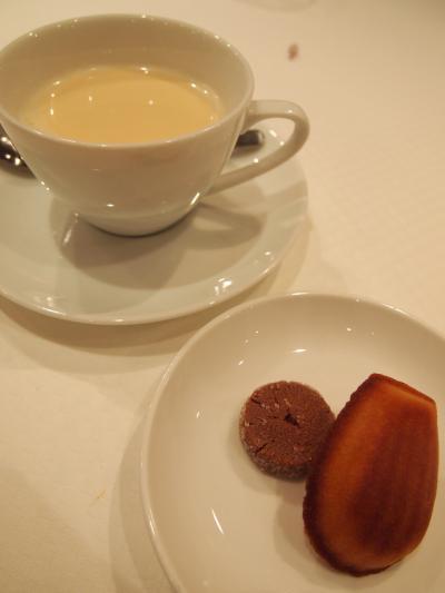 紅茶(ジョンティアッシュ)