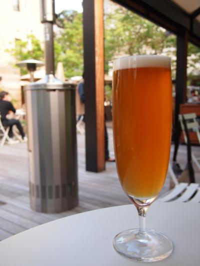 ビール(クリスクロス)