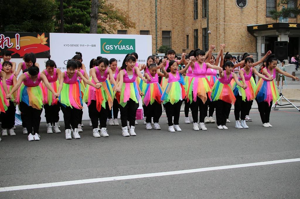sinsagai1 91