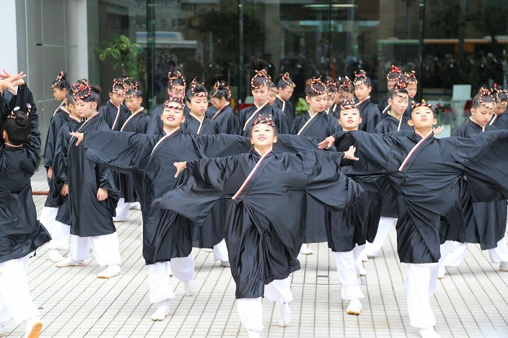 fuji 5