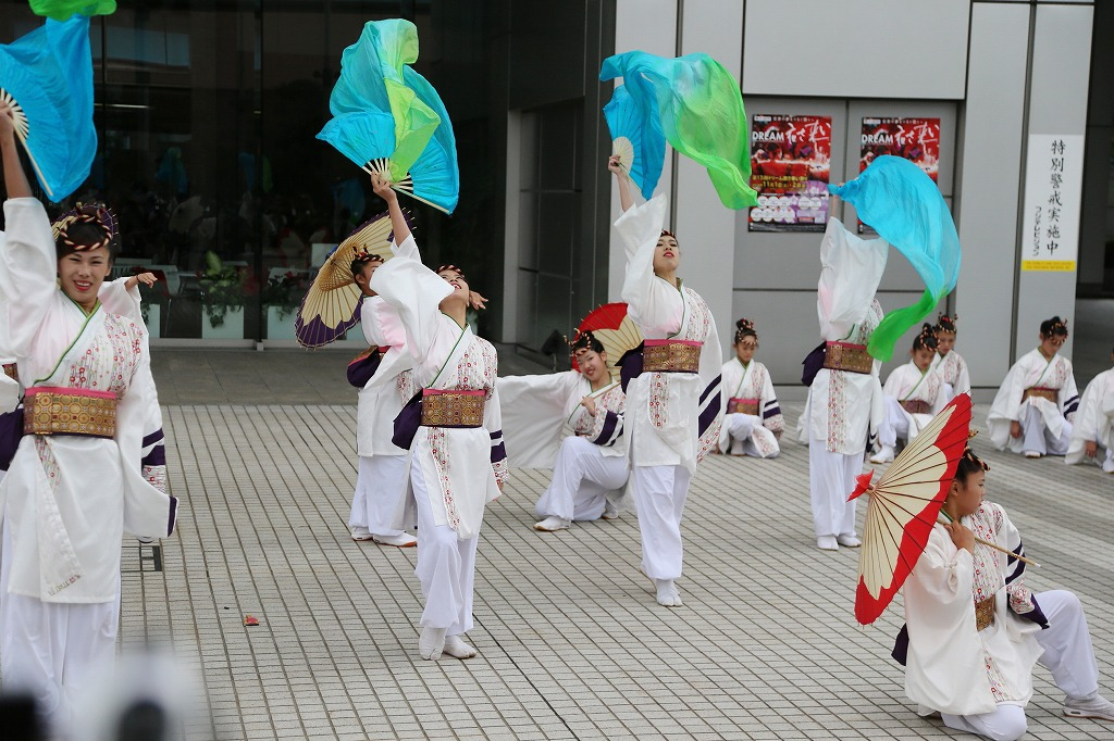 fuji 48