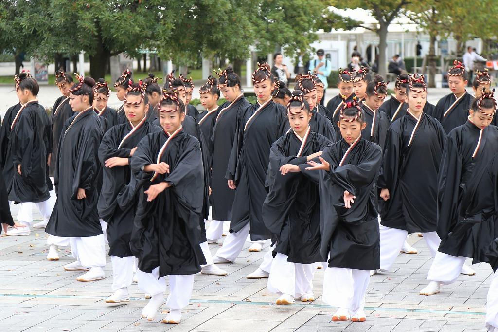 ishitohikari 7