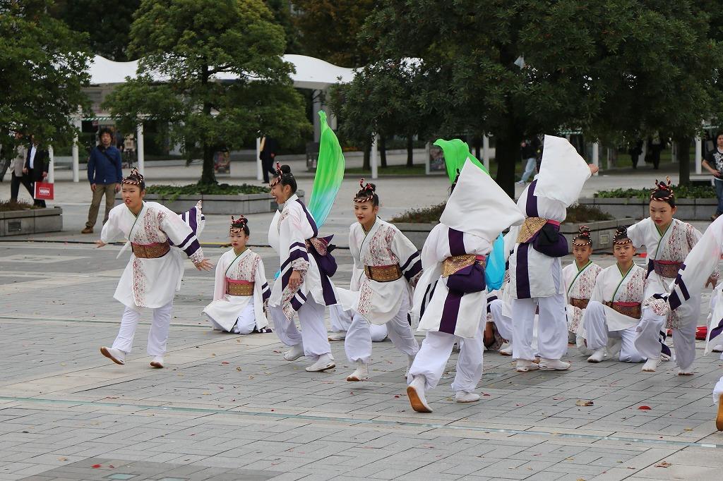 ishitohikari 54