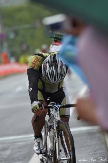 自転車写真♪4