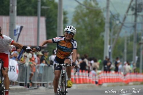 自転車写真♪5