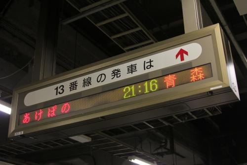 s-_MG_7097.jpg