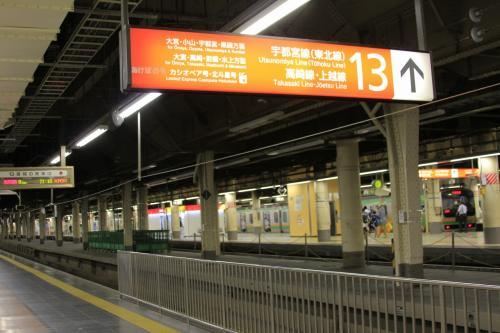 s-_MG_7099.jpg