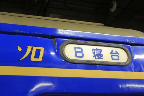 s-_MG_7129.jpg
