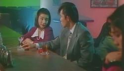 アタシね、あいつがヤクザって知らずに愛しちゃったの
