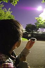dc092002.jpg
