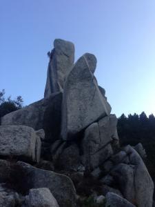 立岩20130923