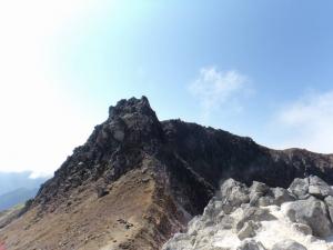 南峰20131014
