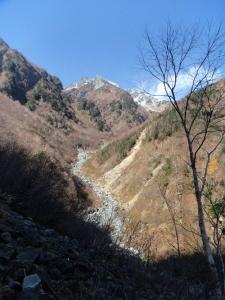 横尾本谷20131031