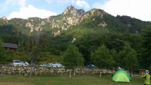 みずがき山自然公園20130818 2