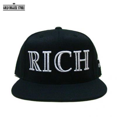 40ozcap_rich.jpg