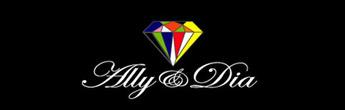 b6_ally.jpg