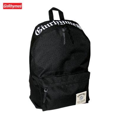gr_backpack_blk_f.jpg