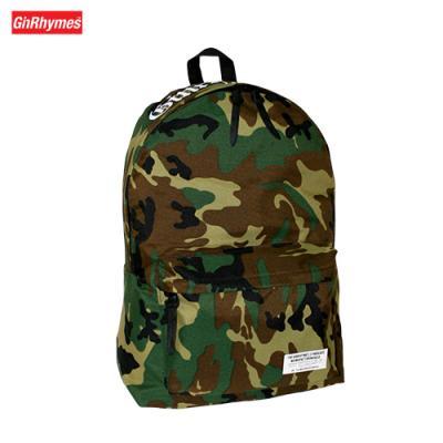 gr_backpack_camo_f.jpg