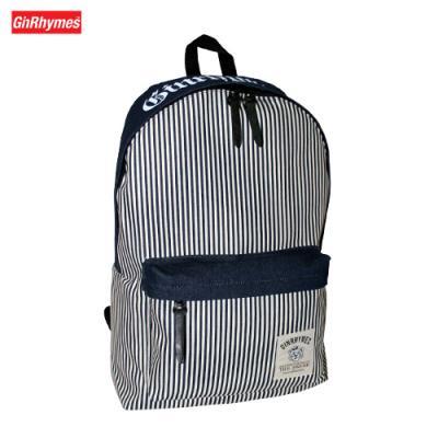 gr_backpack_denim_f.jpg