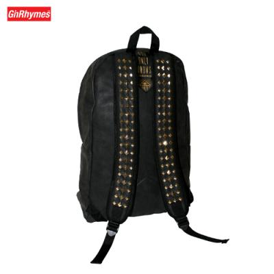 gr_backpack_leather_b.jpg