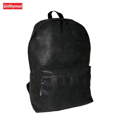 gr_backpack_leather_f.jpg