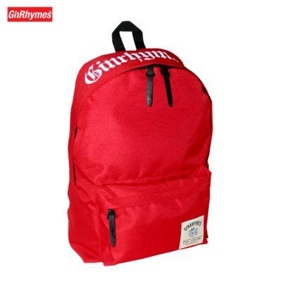 gr_backpack_red_f.jpg
