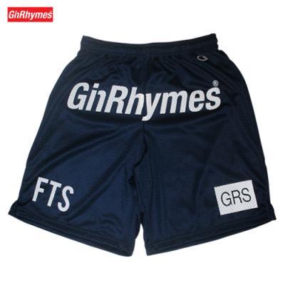 gr_gymshorts_n_f.jpg