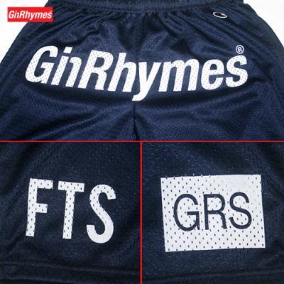 gr_gymshorts_n_up.jpg