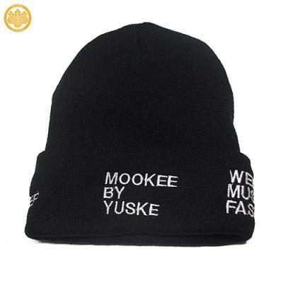 mookee_knitcap_blk_f.jpg