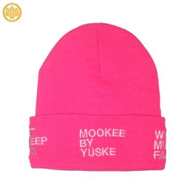 mookee_knitcap_pnk_f.jpg