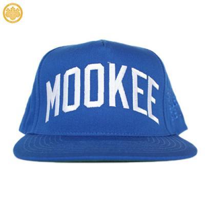 mookee_sbcap_blu1.jpg