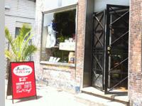 BrooklynArteryのお店