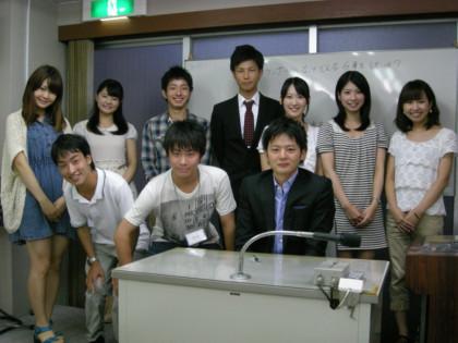 DSCN1331-001.jpg