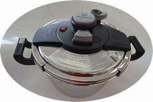 002圧力鍋
