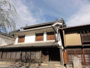 DSC09478海野宿
