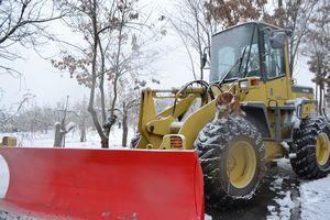 004除雪車1