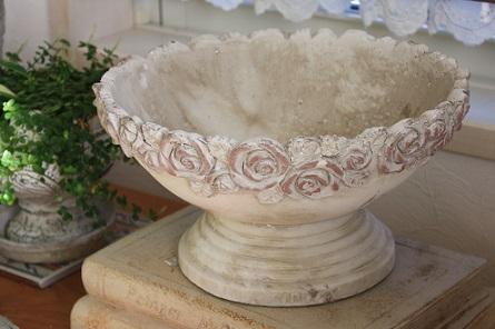 rosecupshallowwave3.jpg