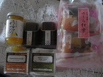 shukusho-RIMG2549.jpg