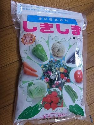 shukusho-RIMG2591.jpg
