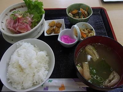 shukusho-RIMG2597.jpg