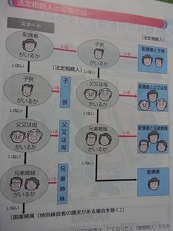 shukusho-RIMG2599.jpg