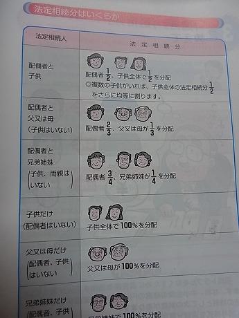 shukusho-RIMG2605_20130626221529.jpg
