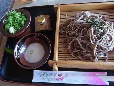 shukusho-RIMG2608.jpg
