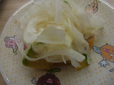 shukusho-RIMG2631.jpg