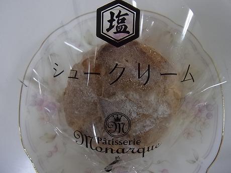 shukusho-RIMG2668.jpg