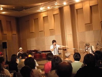shukusho-RIMG2683_20130728111329.jpg