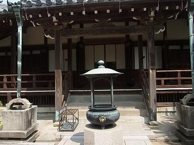shukusho-RIMG2685.jpg